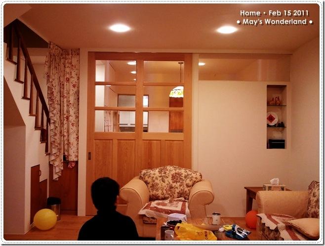 C360_2011-02-15 18-31-14