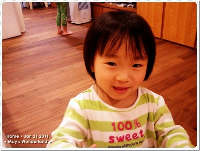 C360_2011-01-21 21-41-02