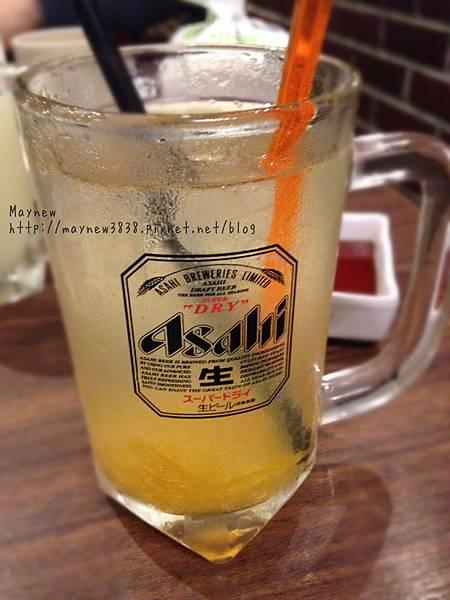 IMG_1129_副本
