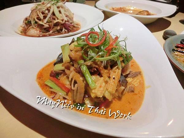 thaiwork30