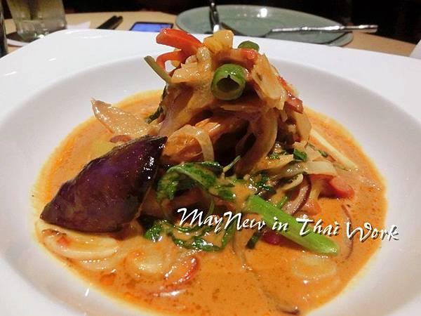 thaiwork24