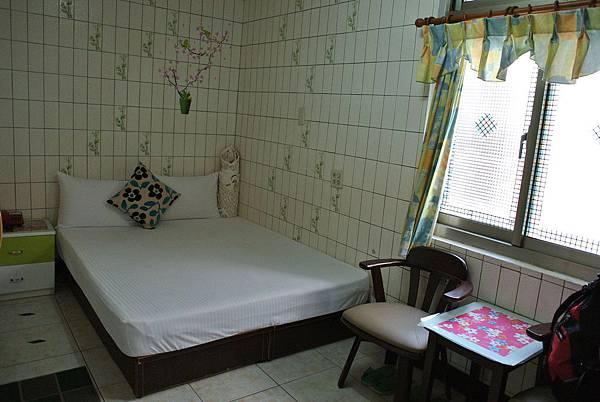 可愛小房間