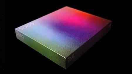 5000_box(TEMP2)