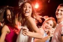 party night ladies 1259150.jpg