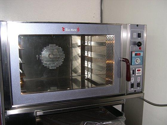 烤2.jpg