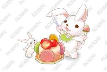 巨兔吃蛋糕.jpg