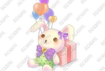 美夢氣球兔.jpg