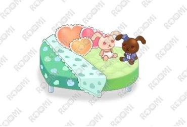甜蜜月光兔兔床.jpg