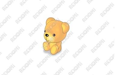 大頭熊.jpg