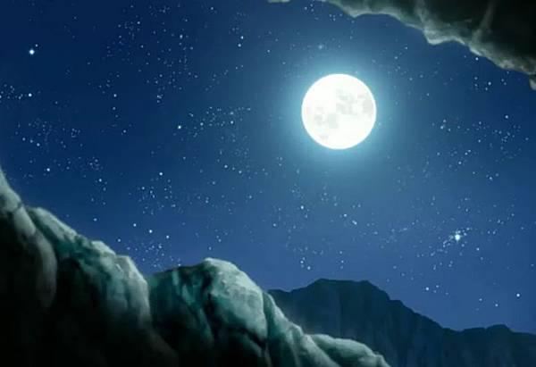 月色.jpg