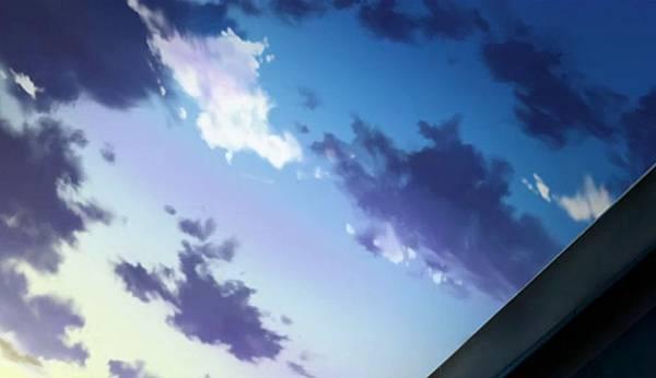 天空.jpg