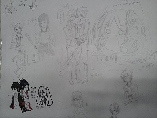 畫 - (10)