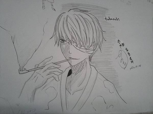 畫 - (21)