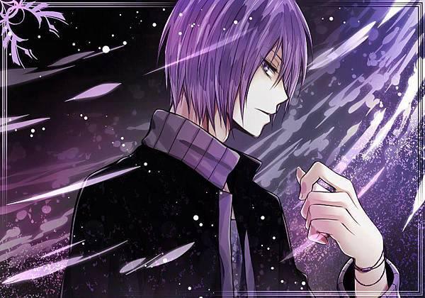 紫原.jpg