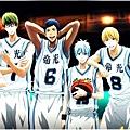 黑子的籃球.jpg