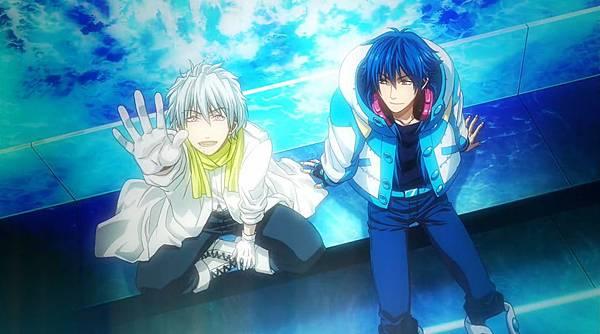 Clear、Aoba.jpg