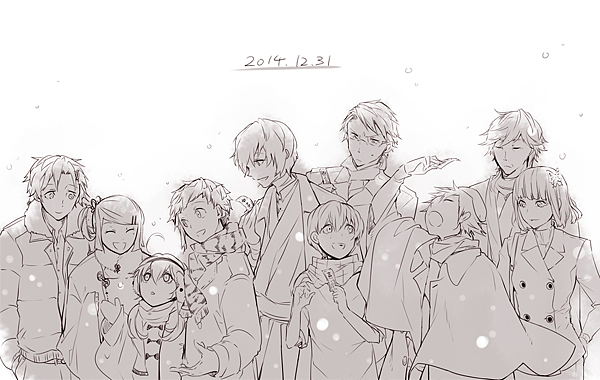2014.12.31.png
