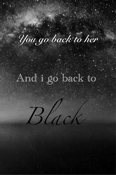 back to black.jpg