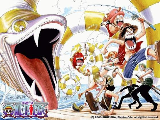海賊王30.jpg