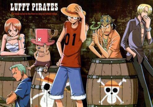 海賊王31.jpg