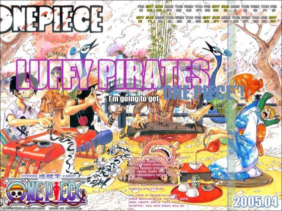 海賊王54.jpg