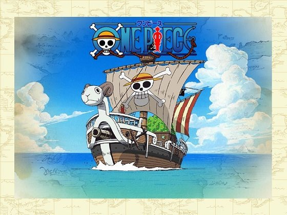 海賊王59.jpg