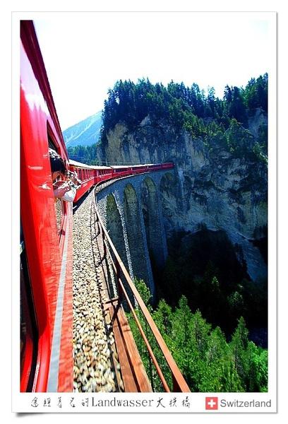 瑞士-Landwasser大拱橋.jpg