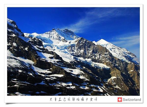 瑞士-少女峰3.jpg