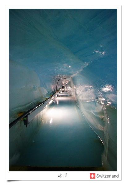 瑞士-少女峰冰洞.jpg