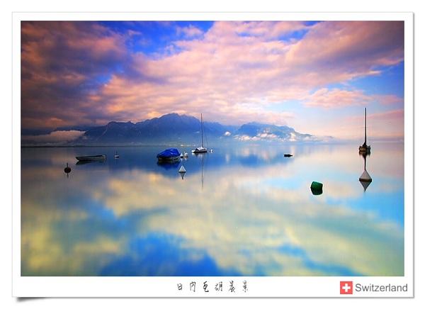 瑞士-日內瓦湖景2.jpg