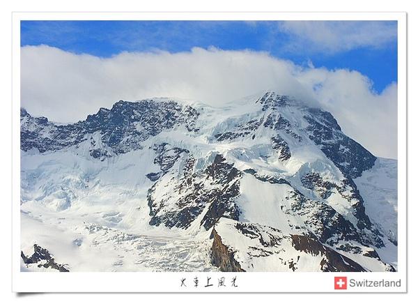 瑞士-火車上的風光2.jpg
