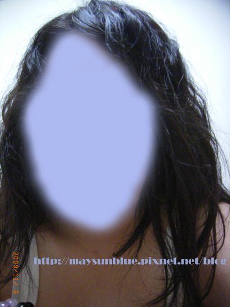 燙髮4.jpg