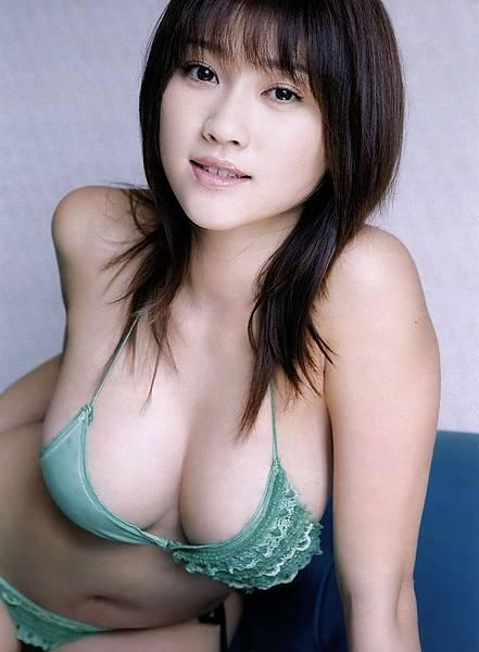 原幹恵2703bd50.jpg