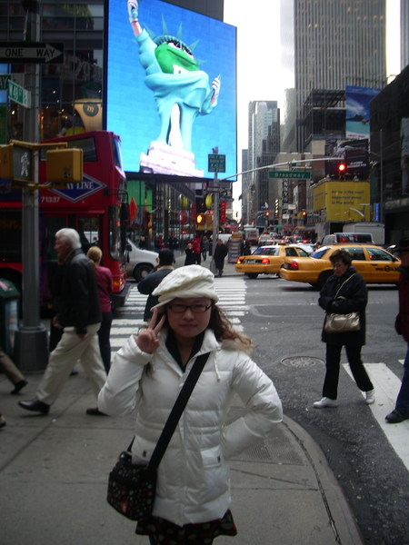 12/12Times Square-7