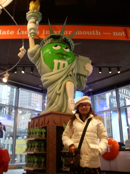12/12Times Square-9
