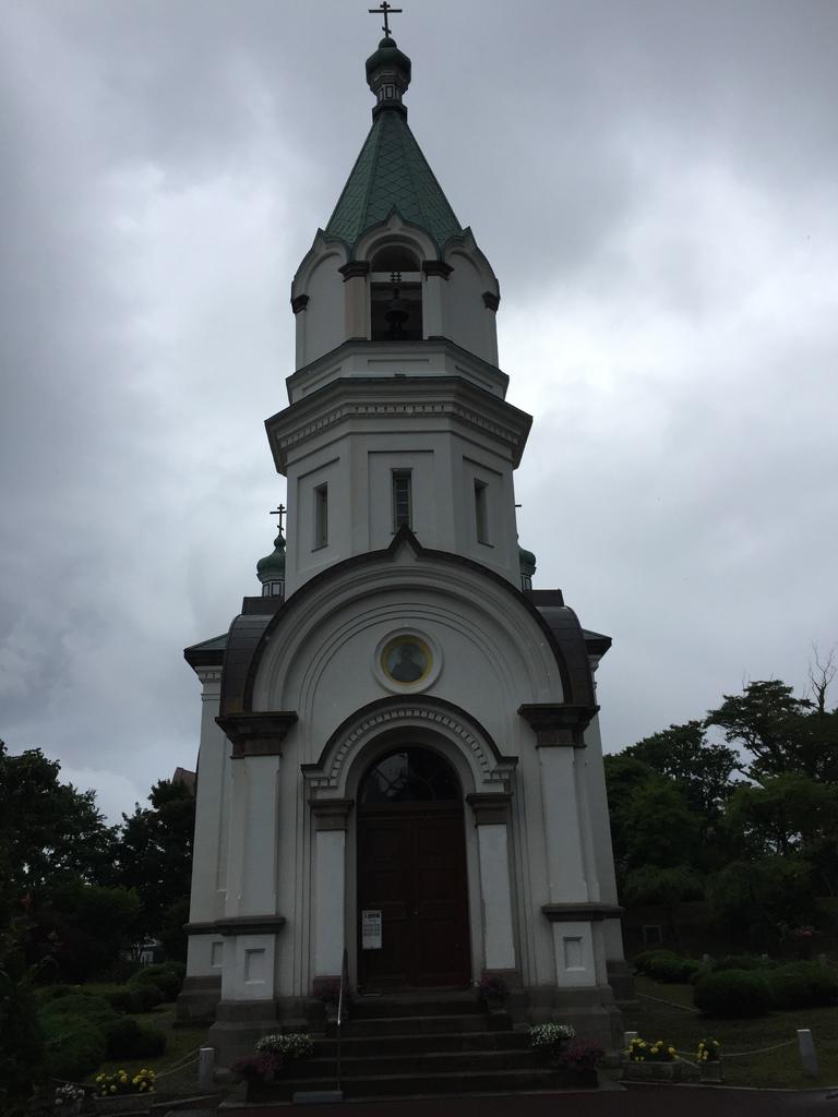 元町公園12.JPG