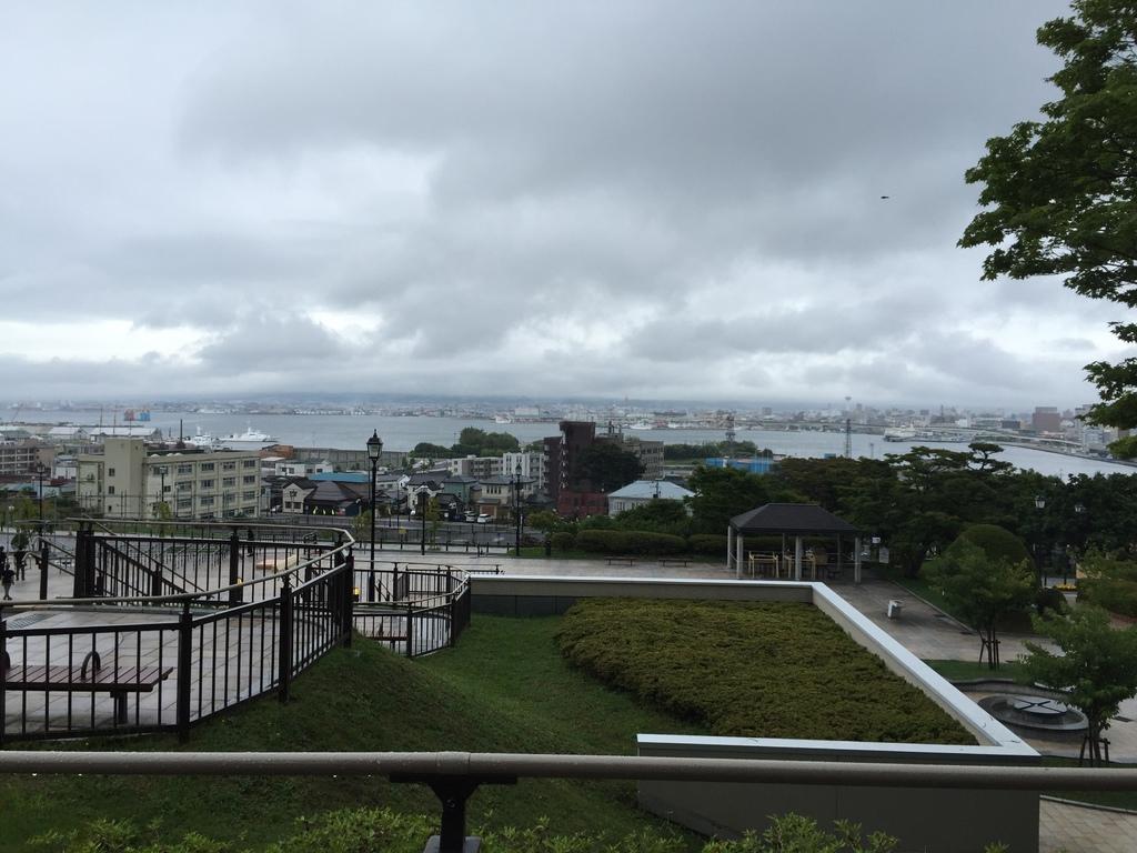 元町公園19.JPG