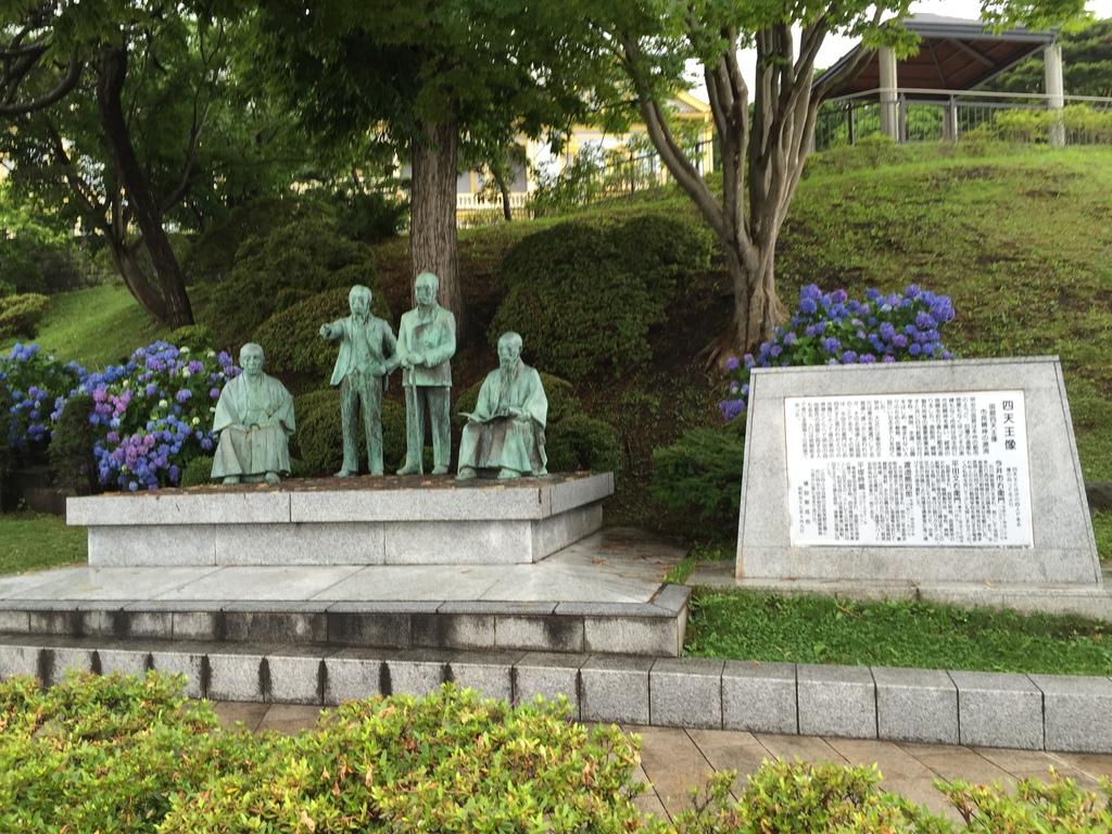元町公園20.JPG