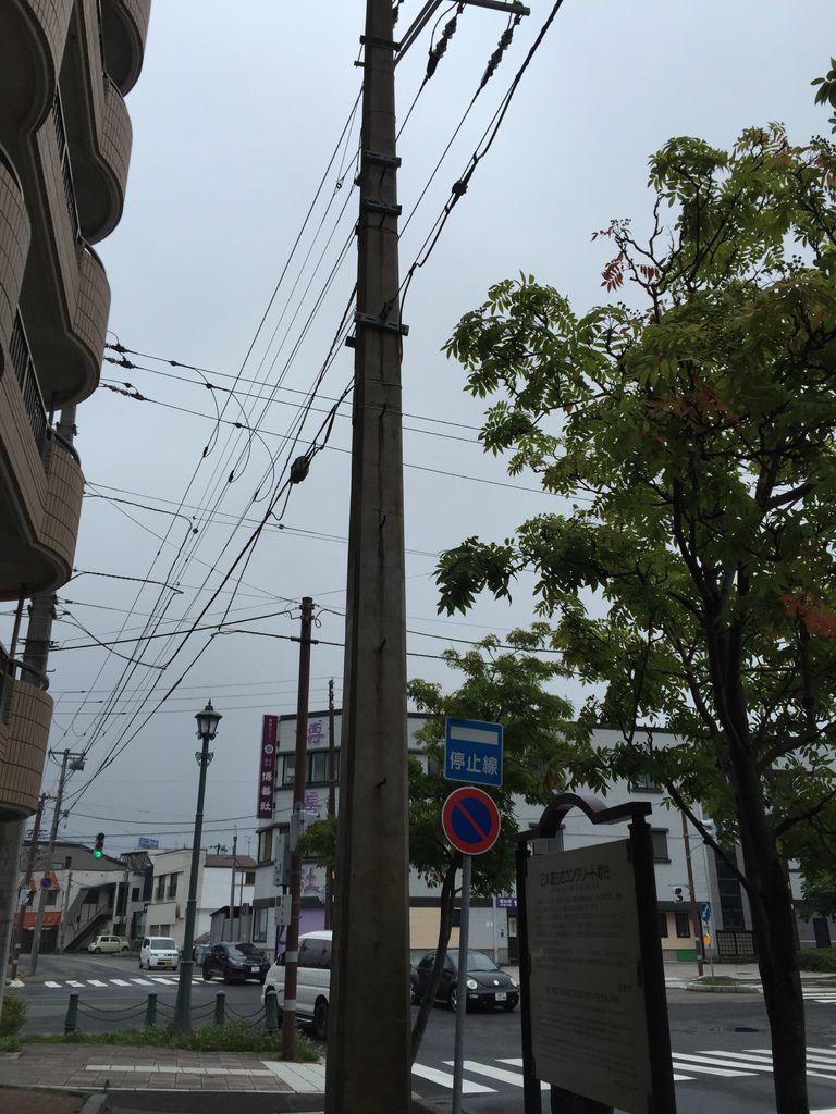 金森倉庫11.JPG