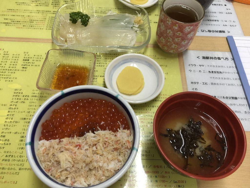 元祖巴丼10.JPG