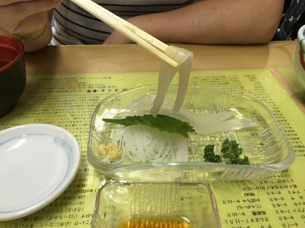 元祖巴丼11.JPG
