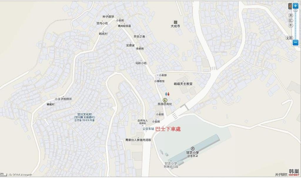 甘川洞地圖.JPG