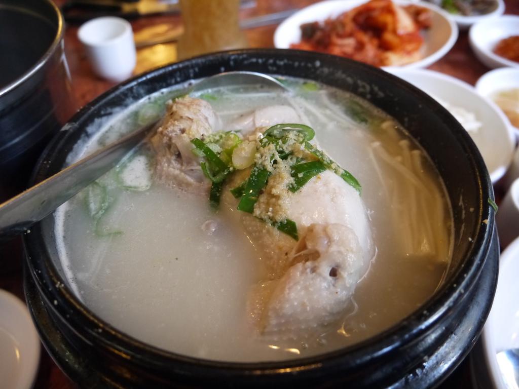 蔘雞湯1.JPG