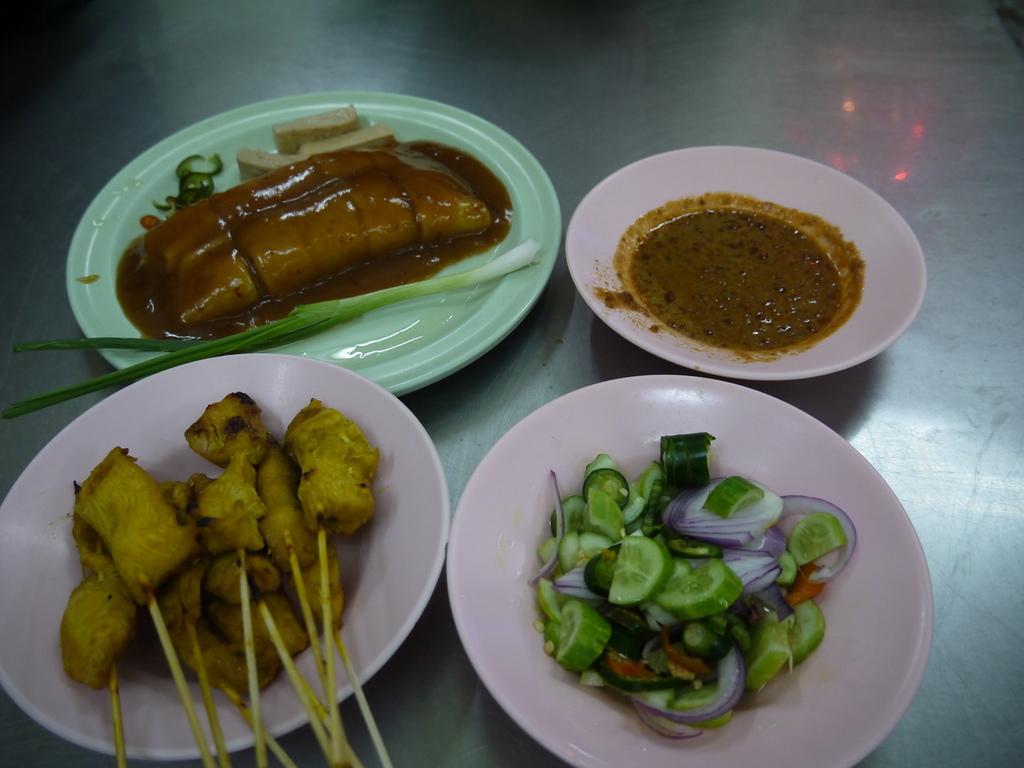 海南雞飯13.JPG