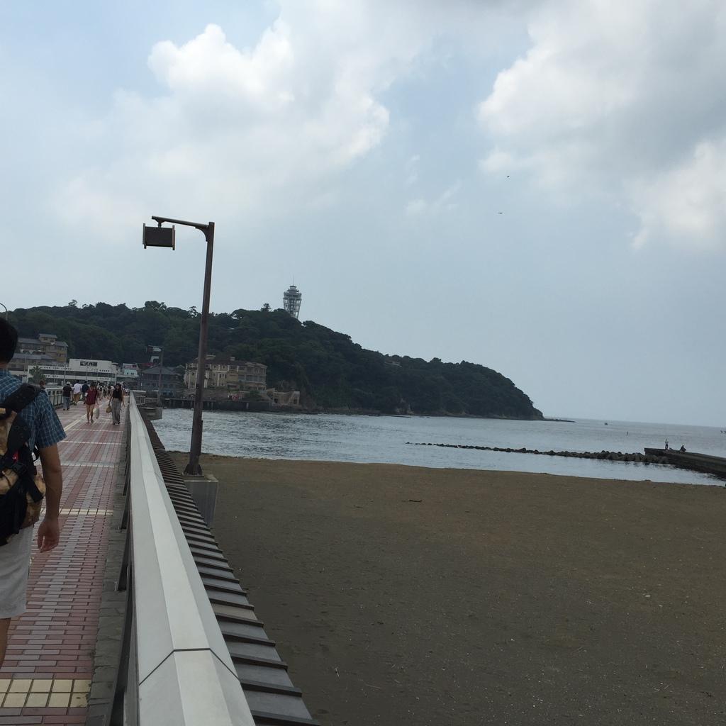 江之島07.JPG