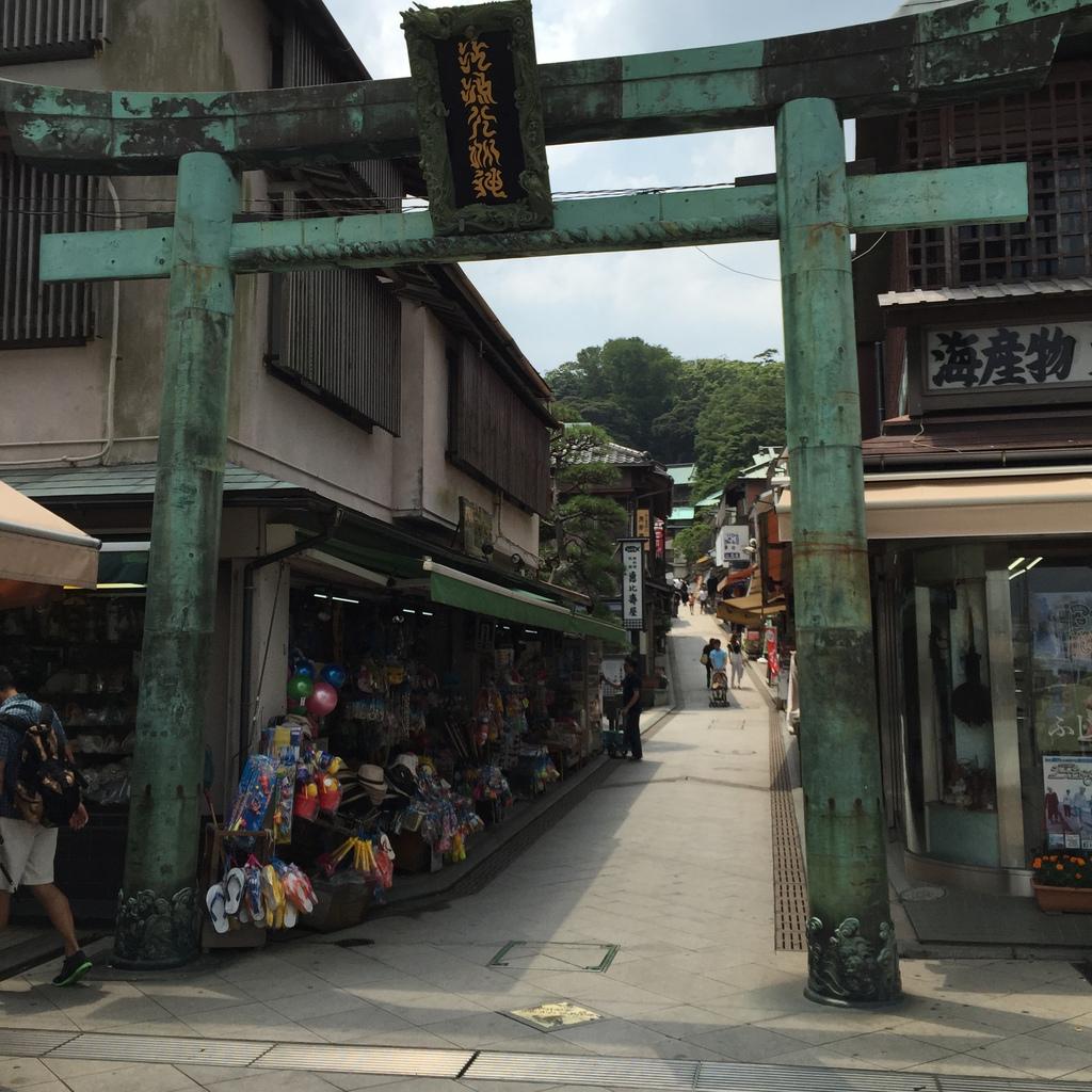 江之島08.JPG