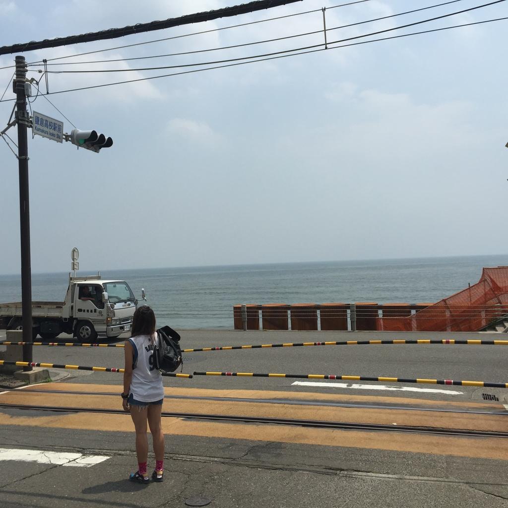 江之島18.JPG