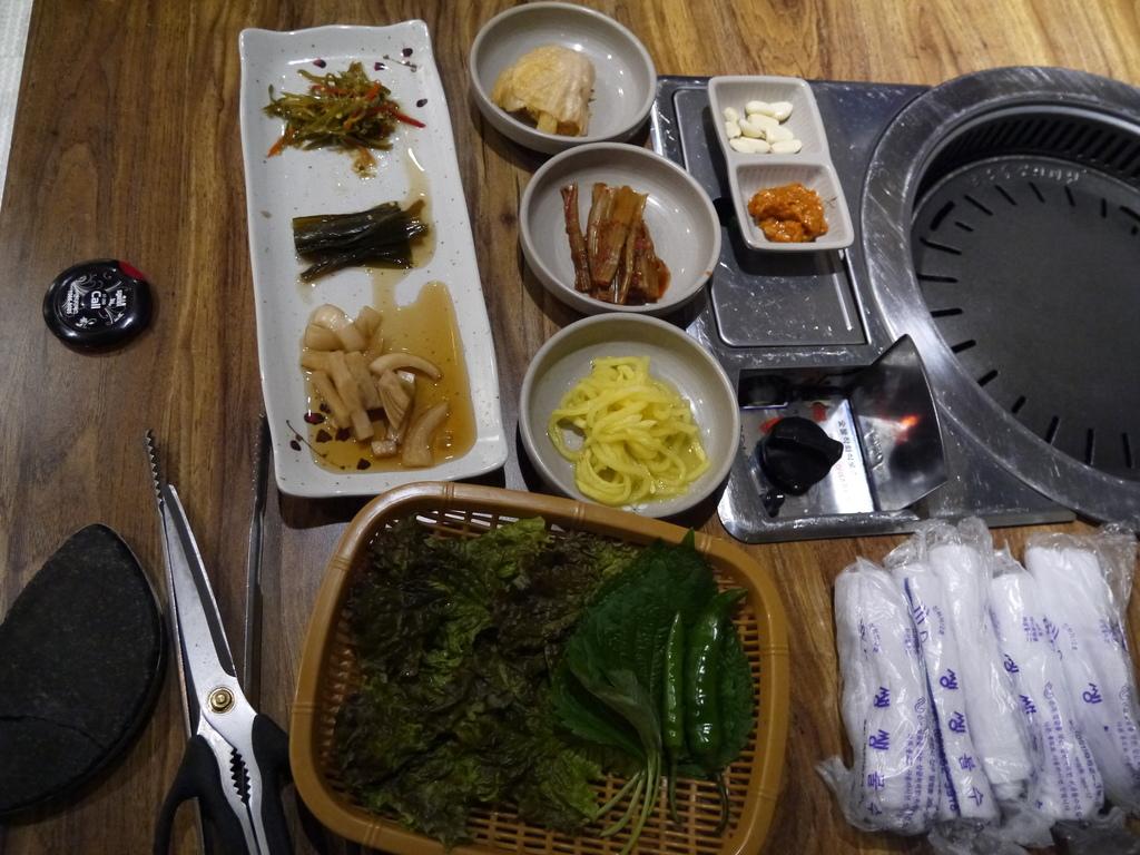 烤肉11.JPG