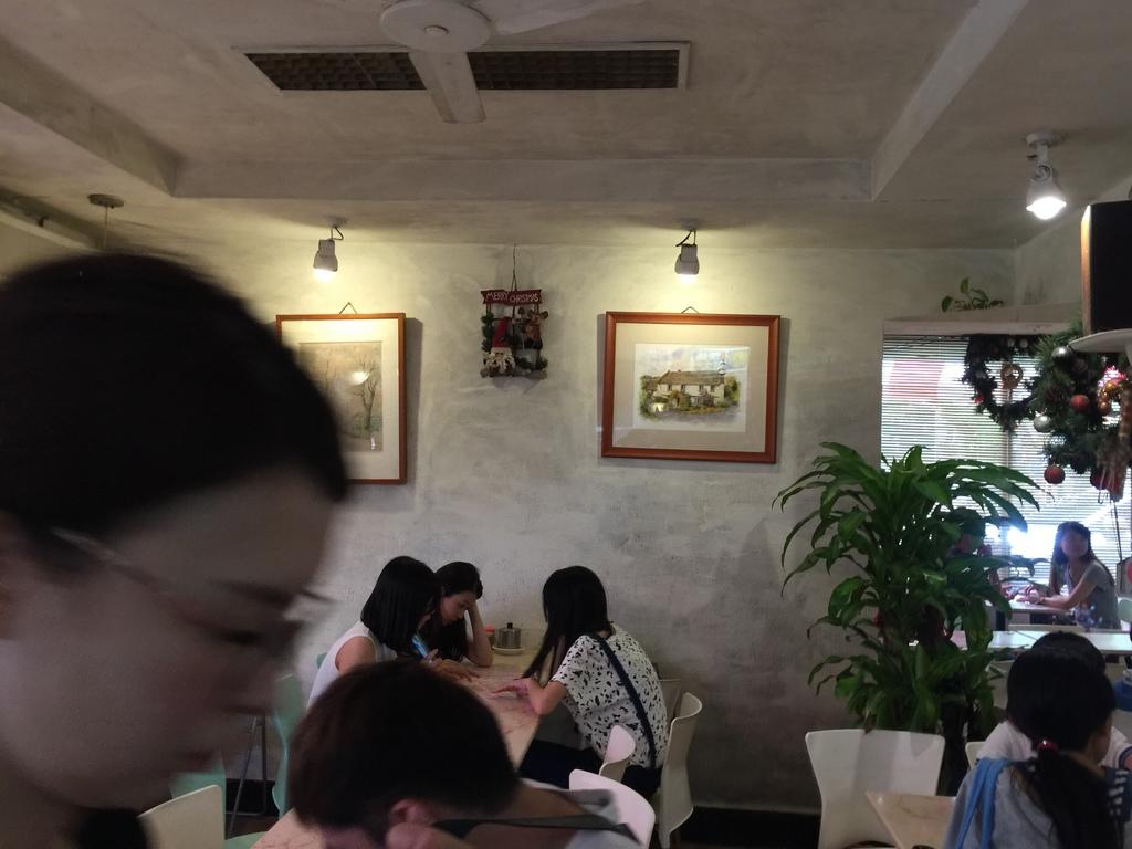 小豆豆06.jpg