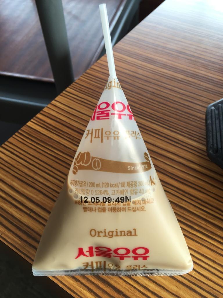 鮮蚵湯飯14.JPG